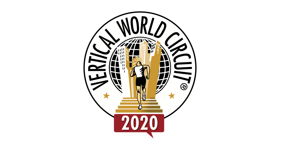 Logo Vertical World Circuit 2020