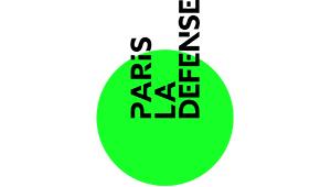 PARIS_LA_DEFENSE_Logotype_RGB