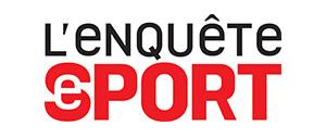 enquete-sport