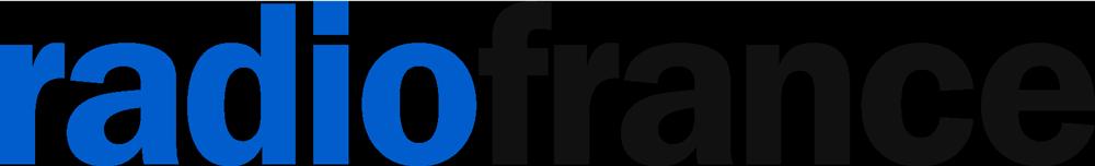 logo_radiofrance-RVB sans fond