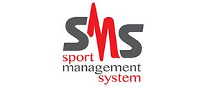 sport-management-system