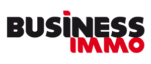 business-immo2