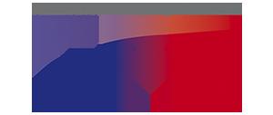 Logo FFESCRIME