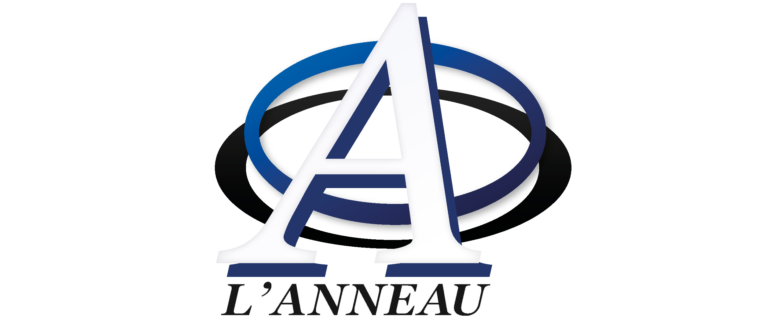 Lanneau
